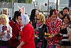Harajuku-Girls-Fashion-02-10-2009-015.jpg