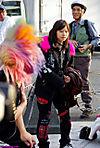 Harajuku-Pictures-02-17-2009-001.jpg