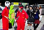 Harajuku-Pictures-02-17-2009-006.jpg