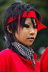Harajuku-Pictures-02-17-2009-008.jpg