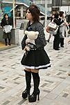 Harajuku26.JPG