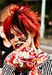 Harajuku_Gazette_Girl.jpg