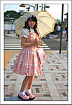 Harajuku_Girl_by_kucingitem.jpg