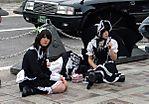 Harajuku_Girls1.jpg