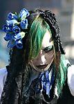 Harajuku_Goth2.jpg