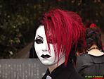 Harajuku_Kids.jpg