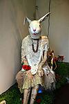 Harajuku_Rabbit.jpg
