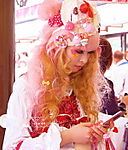 Harajuku_girl_IIII_by_x_chocoholique_x.jpg