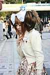 Lolita4.jpg
