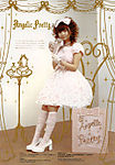 angelic_pretty.jpg