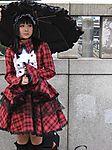 gothic-lolita.jpg