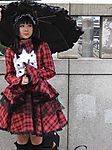 gothic-lolita1.jpg