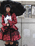 gothic-lolita2.jpg