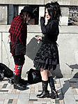 harajuku-100806-03.jpg