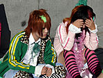 harajuku-100806-13.jpg