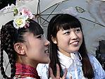 harajuku-102206-03.jpg