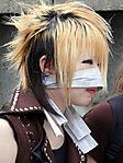 harajuku-102506-02.jpg