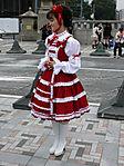 harajuku-102506-04.jpg