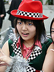 harajuku-102506-11.jpg