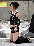 harajuku-102506-15.jpg