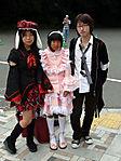 harajuku-102506-20.jpg