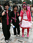 harajuku-102506-23.jpg