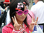 harajuku-102506-24.jpg