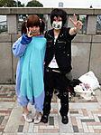 harajuku-102506-25.jpg