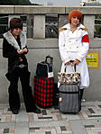harajuku-112006-09.jpg