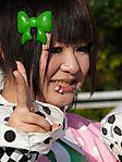 harajuku-112006-13.jpg