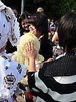 harajuku-122106-04.jpg