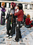 harajuku-122106-05.jpg