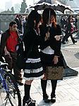 harajuku-122106-09.jpg