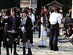 harajuku-122106-12.jpg