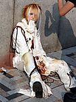 harajuku-122806-01.jpg