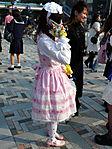 harajuku-122806-06.jpg