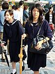harajuku-122806-07.jpg