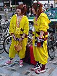 harajuku-122806-15.jpg