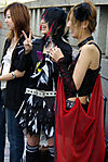 harajuku-clothing-01-27-08-008.jpg