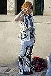 harajuku-clothing-01-27-08-011.jpg