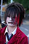 harajuku-cosplay-10-08-08-001.jpg