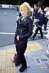 harajuku-cosplay-10-08-08-002.jpg