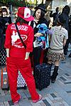 harajuku-cosplay-10-08-08-004.jpg