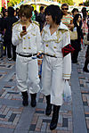 harajuku-cosplay-10-08-08-006.jpg