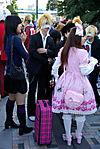 harajuku-cosplay-10-08-08-007.jpg