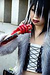 harajuku-cosplay-10-08-08-009.jpg