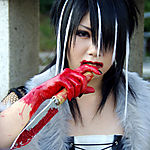 harajuku-cosplay-10-08-08-012.jpg