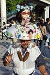 harajuku-fashion-01-04-08-04.jpg