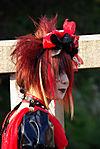 harajuku-fashion-01-04-08-07.jpg