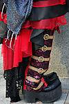 harajuku-fashion-01-04-08-08.jpg